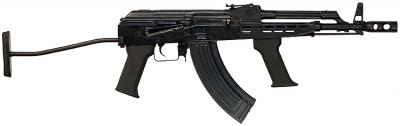 Hungarian amd-65