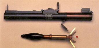 400px-M72law-1