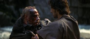 Galt's death 4