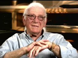 jerry goldsmith papillon mp3