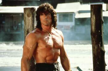 Rambo86