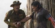 Rambo-header2