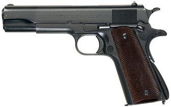 400px-M1911Colt