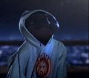 E.T. (Character)