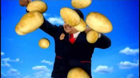 Potato Song Odd Squad-0