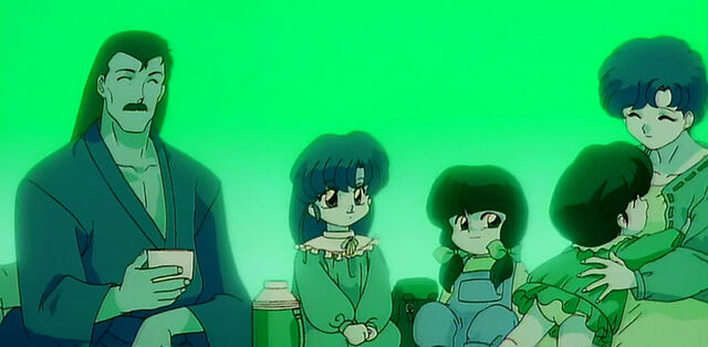 File:OAV-03-Tendo Family.jpg