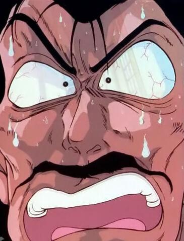 File:S02-20-S.O.S.!-The-Wrath-of-Happosai-Soun-Fear.jpg