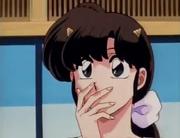 Possessed Kasumi - OVA 11