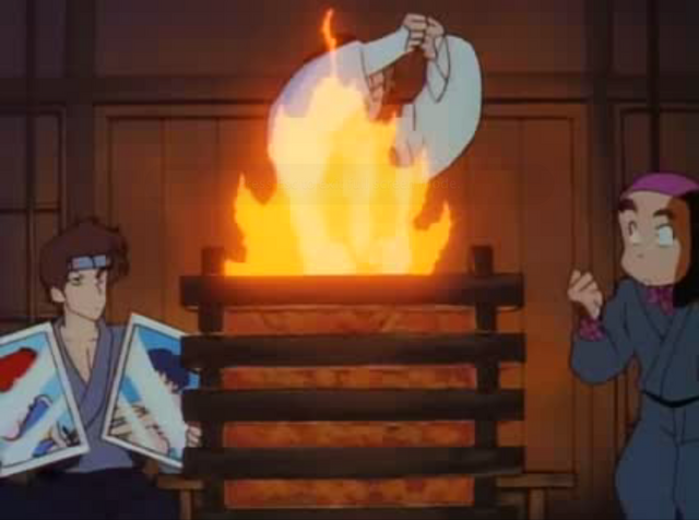 File:Sasuke re-fuels the fire.png