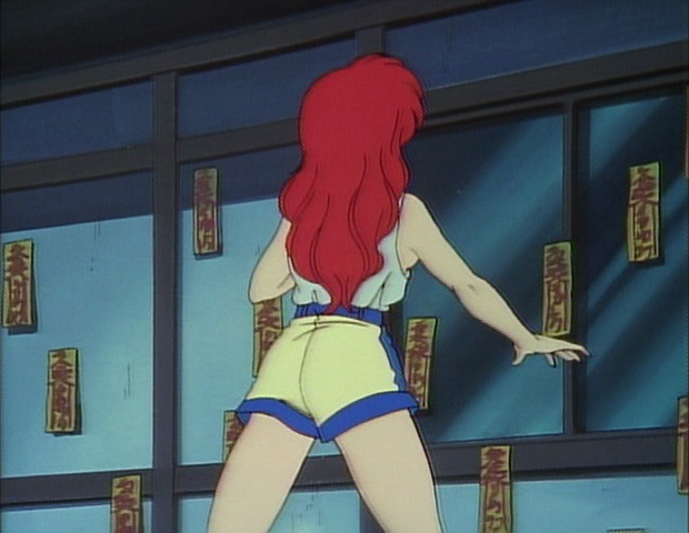 File:Ying Ranma can't enter.png
