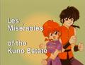 Thumbnail for version as of 06:55, September 23, 2012