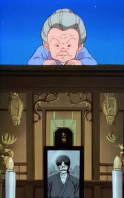 S01-14-Pelvic-Fortune-Telling-Ranma-is-the-No.-One-Bride-in-Japan-Tofu-Mother-And-Father