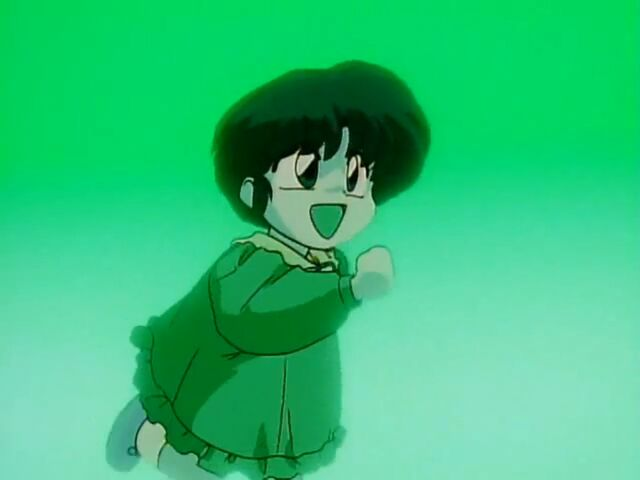 File:Akane as a child.jpg