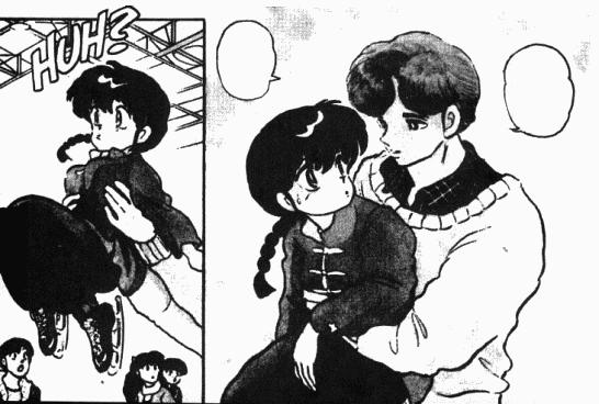 File:Mikado catches Ranma.png