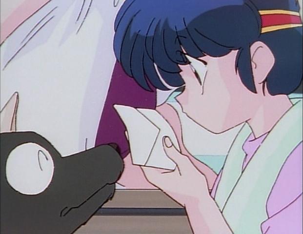 File:Shirokuro delivers letter.png