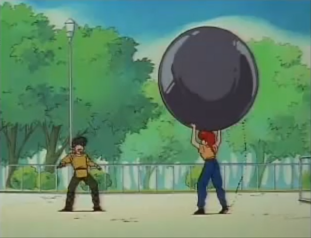 File:Ranma lifts bomb.png