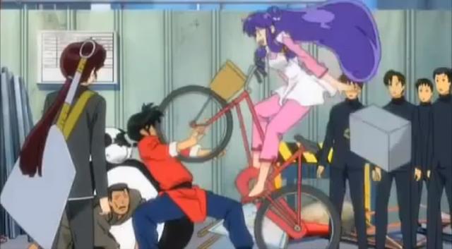 File:Shampoo mows down Ranma - OVA 13.png