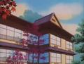 Doll Inn - anime.png