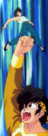 File:S04-04-Eureka!-The-Desperate-Move-of-Desperation-Ryoga-Attack.jpg