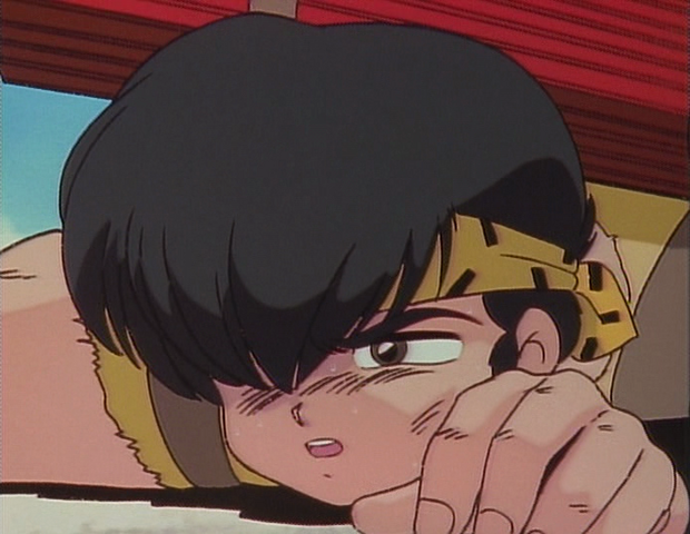 File:Ryoga collapses - Kiss of Love.png