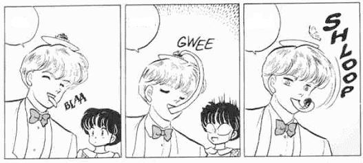 File:Picolet tongue demo - Manga.png