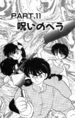 Vol30Chapter11