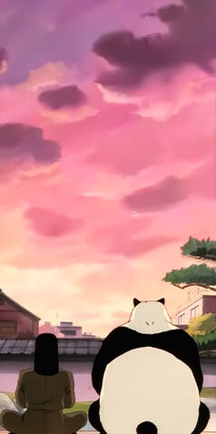 File:S01-05-Love-Me-to-the-Bone!-The-Compound-Fracture-of-Akane's-Heart-Soun-Panda-Sunset.jpg