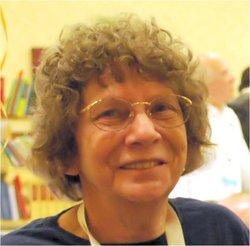 Bridgette Schneider