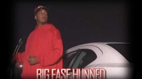 Big Fase 100.. DO YOU KNOW
