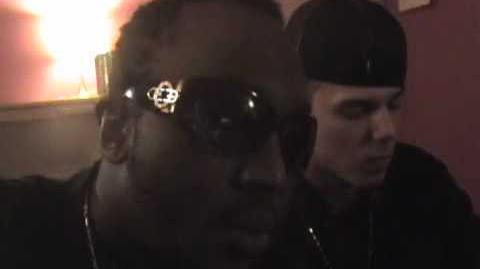 Hochelaga - O.T.T & Zapata MTL en Force Goldbizzz musique, Rap & Hiphop Montréal, Québec