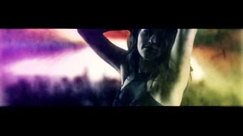 Goodfellaz ft Bishop Brigante - Do It
