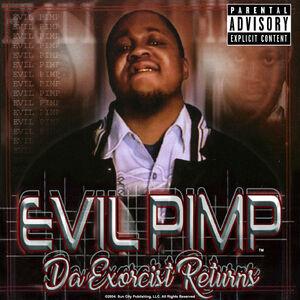 Evilpimp
