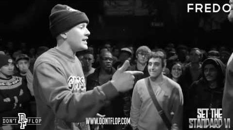 The Best of Battle Rap - Youthoracle (Part 1) Bars vs Matter, Unanymous, Ogmios, Innuendo + More