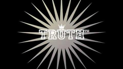 Truth - It's Time (