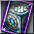 Stone Golem Evo 1 icon
