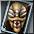 Yeti Evo 2 Staged icon