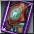 Stone Golem Evo 2 Staged icon