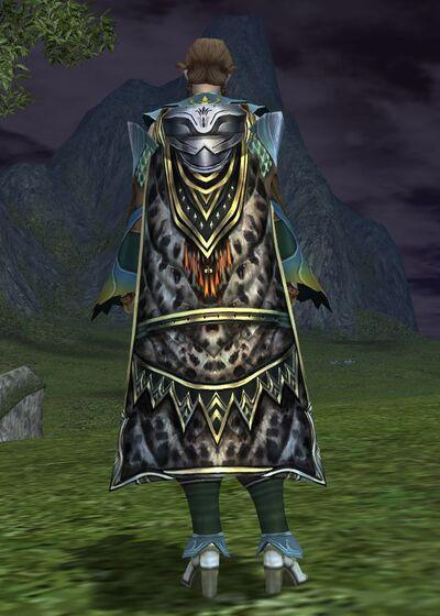 Monarch Cloak.jpg