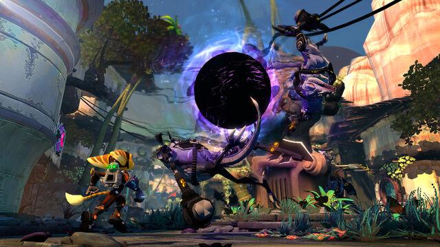 File:Vortex Grenade Into the Nexus promo.jpg