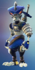 File:QForce skin - Undead Pirate 2.png