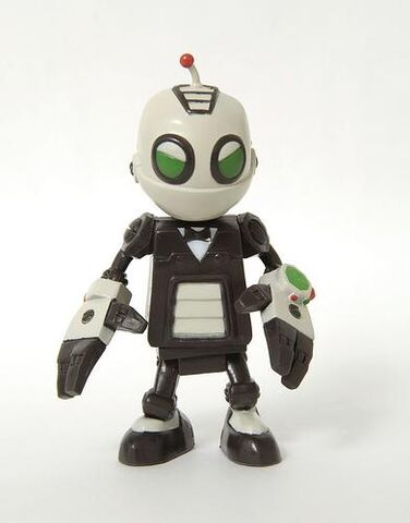 File:Clank Figure.jpg