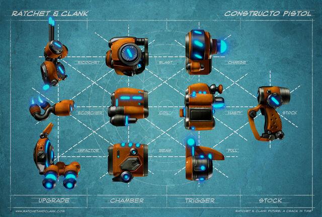 File:Constructo Pistol artwork.jpg