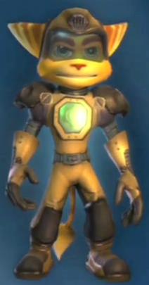 File:Helios.png