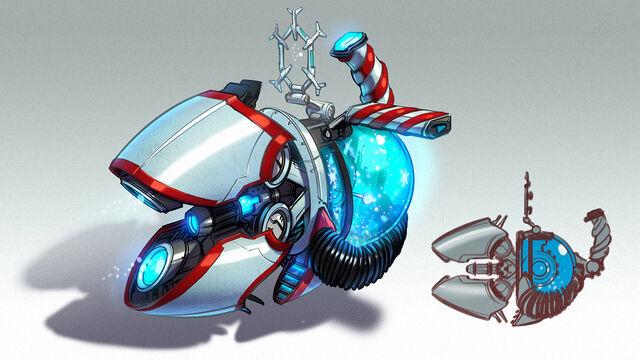 File:Winterizer concept art.jpg