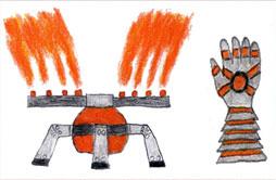 File:Plasma Sprinkler glove.png