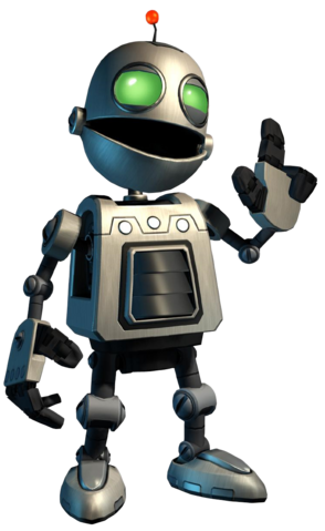 File:Clank (no background).png