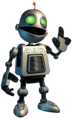 Clank (no background).png