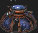 Turret Minion