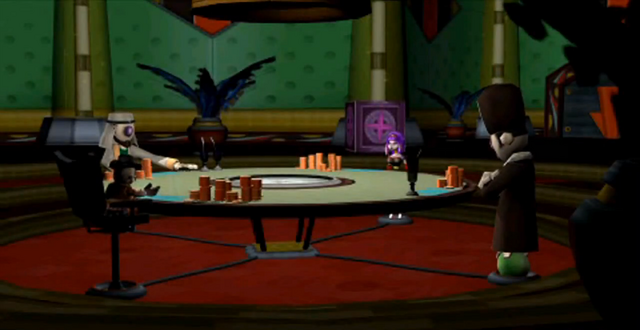 File:High Stakes Room.png