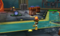 Ratchet Secret Agent Clank prison showers.png
